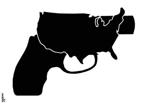 guns_controll_1916715